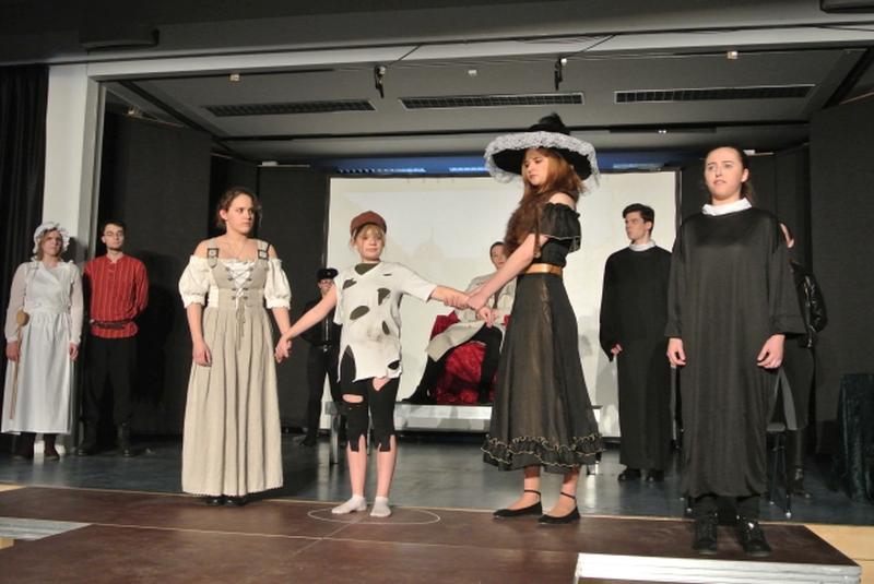 TheaterAG3